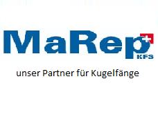 MaRep